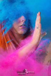 Color splash 2 by Shadow-Pix