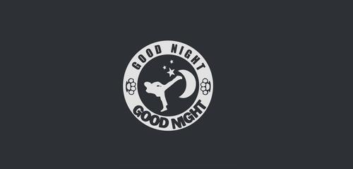 Good Night Good Night ! by SpartacusGR