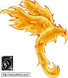 FireBird by skidvis