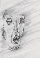 ATC 5 - Face by ZombAug