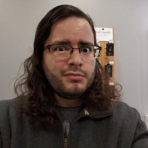 Imperius-Rex's Profile Picture