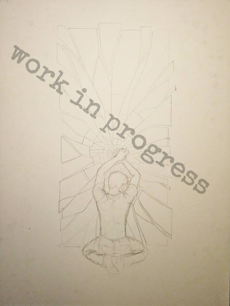 untitled (wip) by antpanstudios