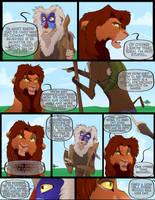 Echelon Part II p 37 by Sarn-Elyren