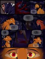 Echelon Part II p 44 by Sarn-Elyren