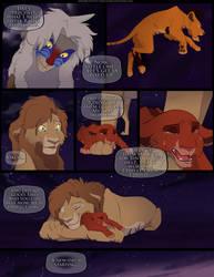 Echelon Part II p 56 by Sarn-Elyren