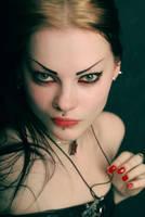...eyes by Ego93