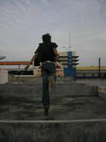 Jumper by arya-poenya-stock
