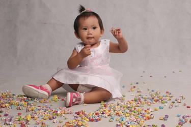 kid by arya-poenya-stock