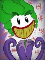 Smile!!! by da-lila27