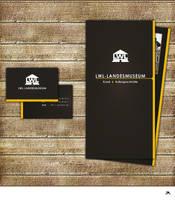 landesmusem corporate by Korasu