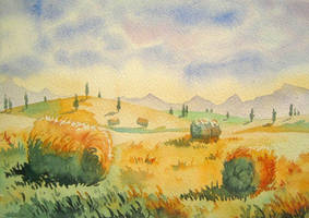 Farm by Ashvin-3