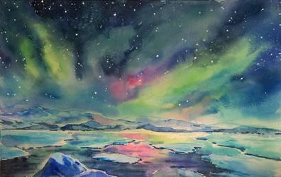 Soul Dusts by Ashvin-3