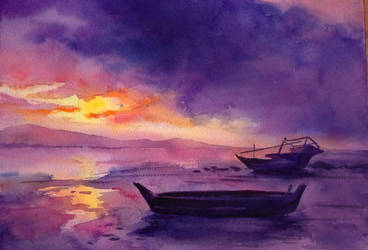 Embark by Ashvin-3