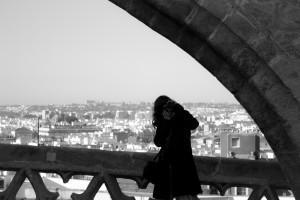 cristina-gper's Profile Picture