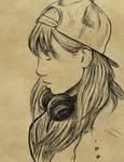 2 by cristina-gper