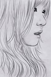 3 by cristina-gper