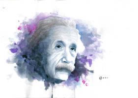 Albert by sn00pa