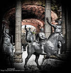 vale Romanum by axymaid