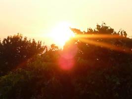 sunrise 2 by lil-dina