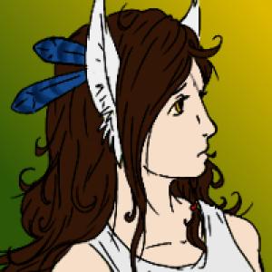 EldScar's Profile Picture