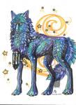 Nebula by Resennar