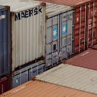 Perspective Cargo by radol