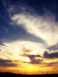 Sky by Stratified
