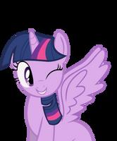 Princess Sparkle Vector(Updated 4/22/18) by PureZparity