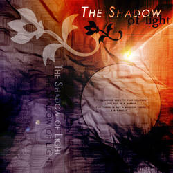 Shadow of Light by recluze