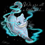 We are all a little MAD vol.2 by Tabia