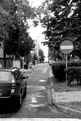 Stop by Karolajna94
