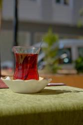 Sugar Sweet Tea by Theme3