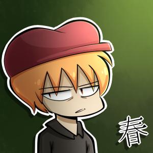 Okusheny's Profile Picture