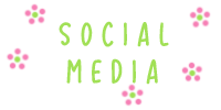 Social: Test by MeguBunnii