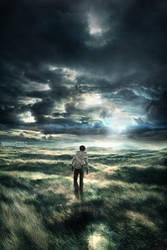 lost soul by igreeny
