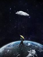 Rain by igreeny