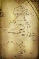 Nidavellir by warofragnarok