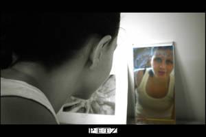 Hallo me by PetZ-I