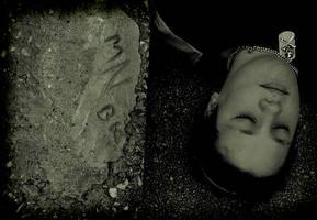 emily's stone by seraphjordan