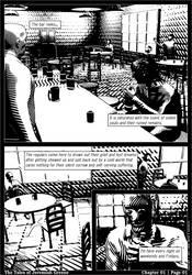 Chapter 01 - Page 01 by lakan-inocencio