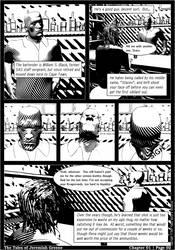 Chapter 01 - Page 02 by lakan-inocencio