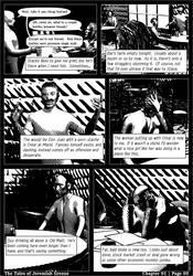 Chapter 01 - Page 03 by lakan-inocencio