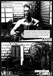 Chapter 01 - Page 04 by lakan-inocencio
