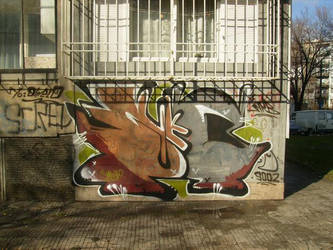 NKB by NKB-crew