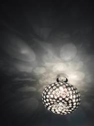 Spot-light by rileypluserin