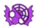 Xros Wars - Bagura Empire Logo by Seiji-Murayama