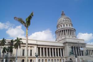Havana by Nocturael