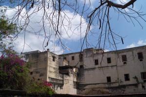 Building by Nocturael