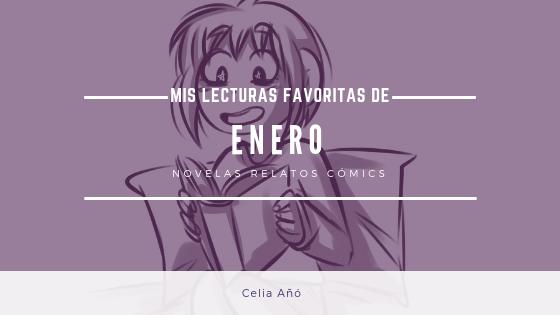 Cabeceras entradas blog Lecturas1 by BrujadelTeatro