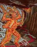 War God Unleashed by brainwar23